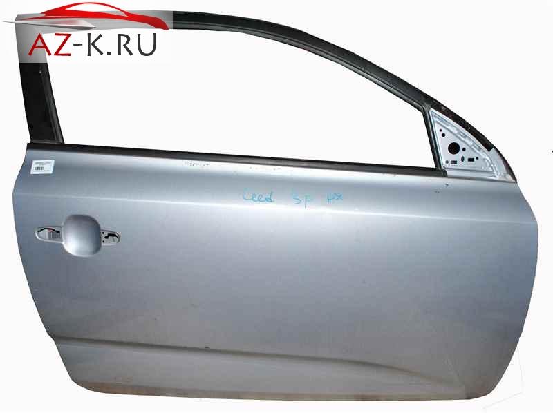 Установить на рабочий стол фото ford focus 2005:1024 x 768, 1152 x 864, 1600 x 1200